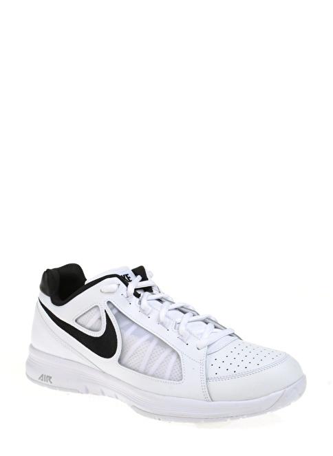 Nike Nike Air Vapor Ace Beyaz